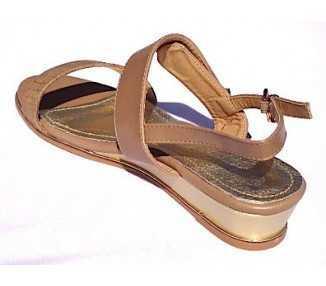 Ze-beauty sandale Ninon