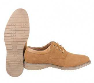chaussures femme 45