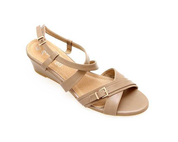 Sandale Salomé