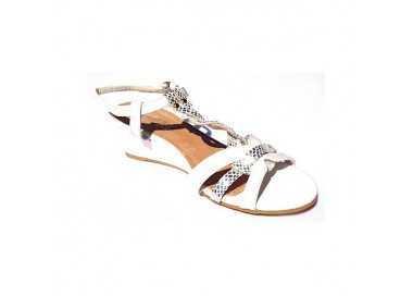 Sandale Constance