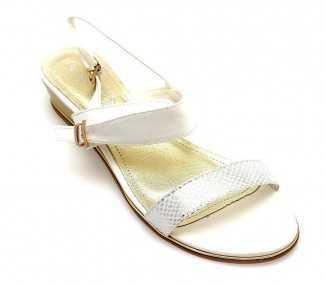 Sandale Elipse