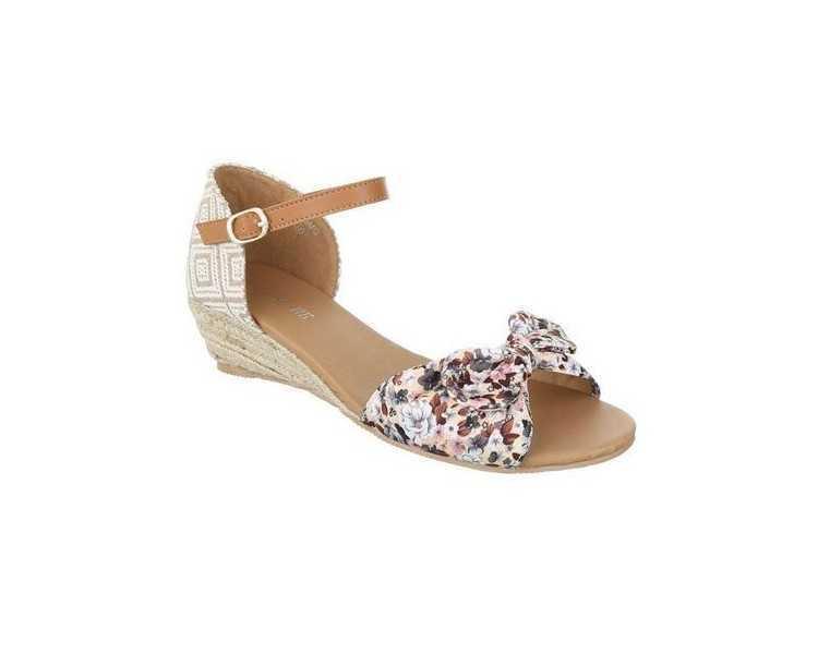 Sandale Honorine