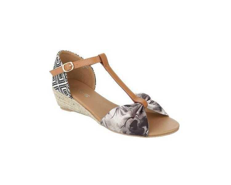 Sandales Byzance