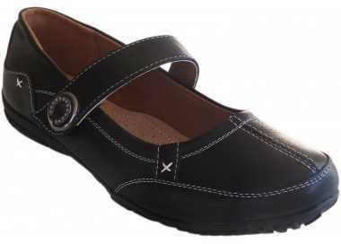 Chaussures confort Rosalie