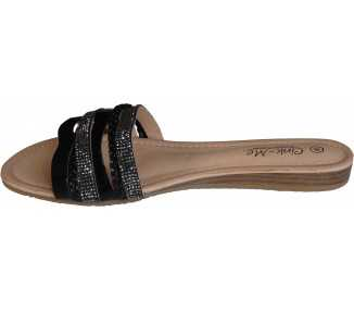 mules femme Taille 42,43,44