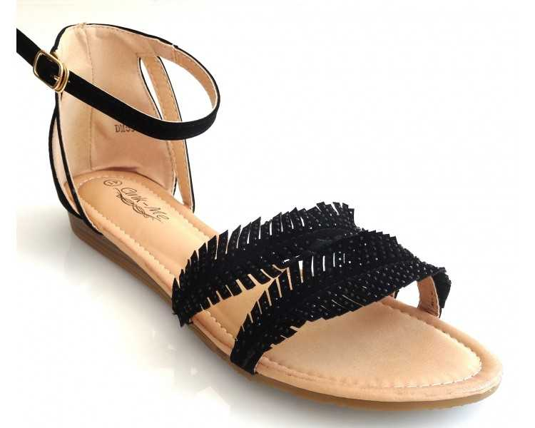 Chaussures CINK ME