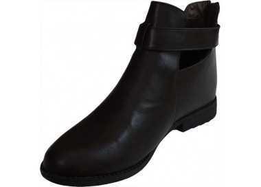 Boots Ingrid