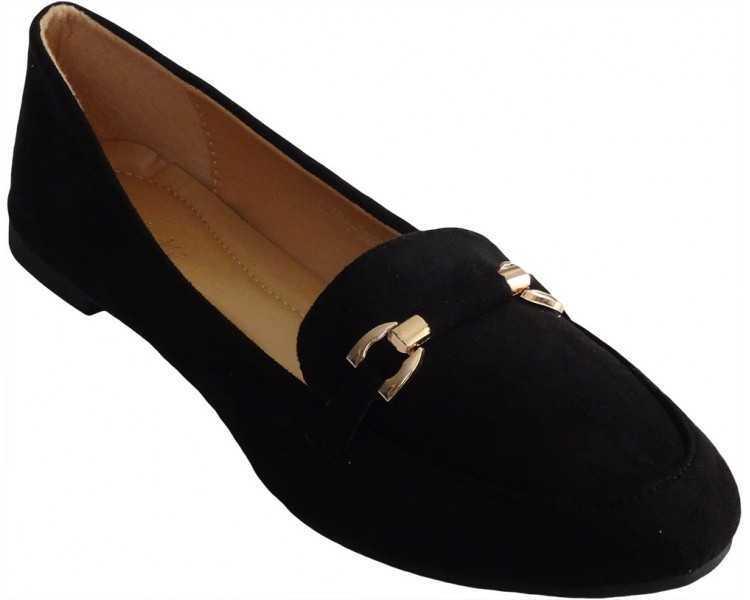 Chaussure Chloé