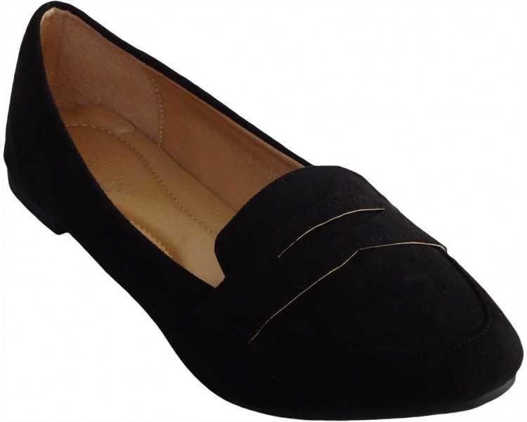 chaussure Jade