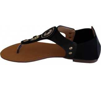 Chaussures grandes tailles