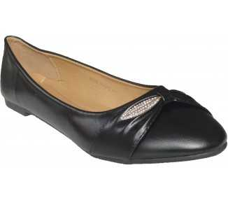 chaussures femme grande taille
