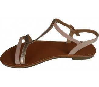 sandale orlena