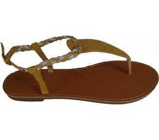 Sandale Massilia