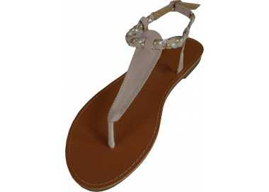 Sandales Azélie