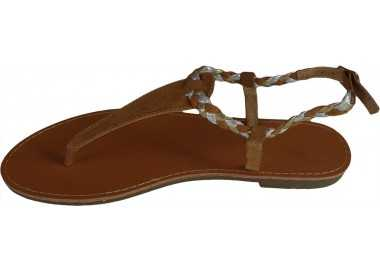Sandales CLOTILDE