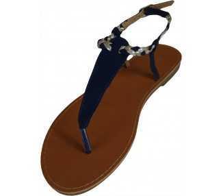 Sandale Camilia