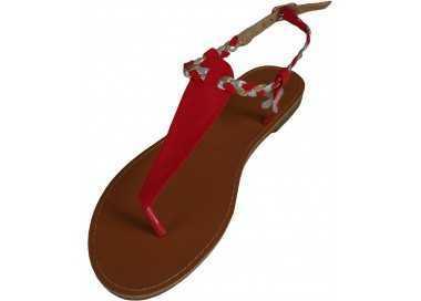 Sandale Milène
