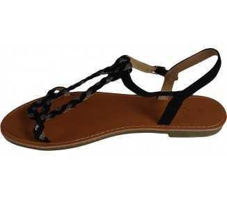 Sandale Raïna