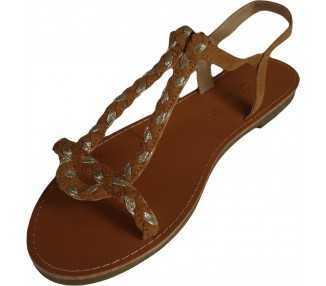 Sandale Mary Lou