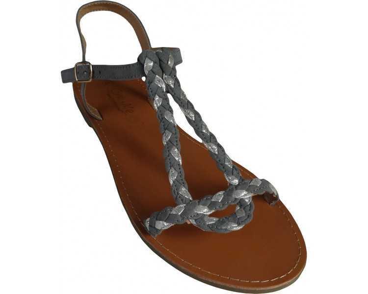 Sandale Prissilia