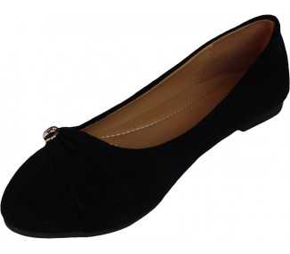 chaussures femmes grande taille