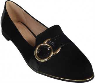 chaussures femme pointure 43