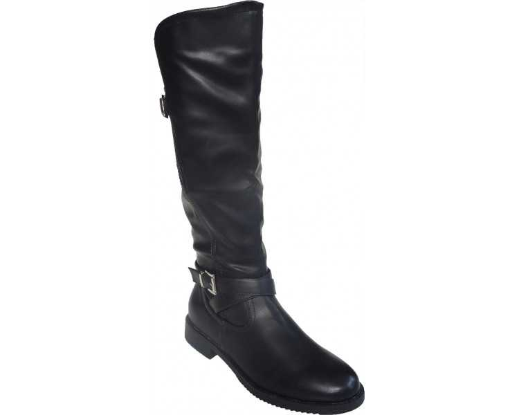 Bottes femme taille 41-42-43-44