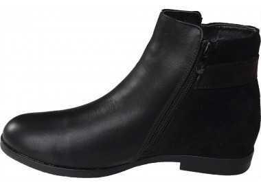Boots courtes Nissa