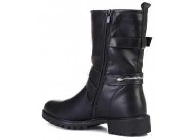 Boots bella