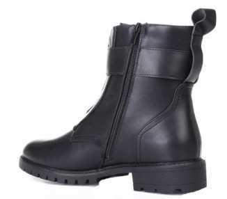 Boots fashionita