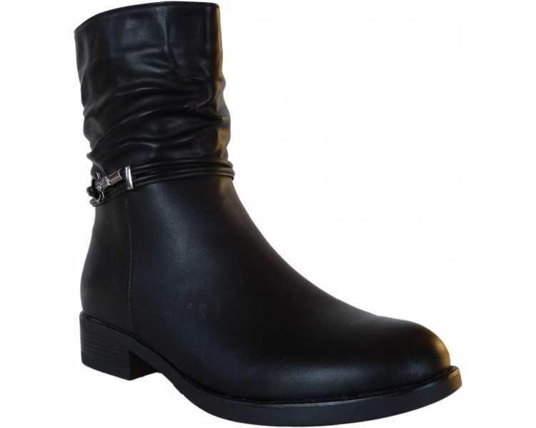 la mode à vos pieds