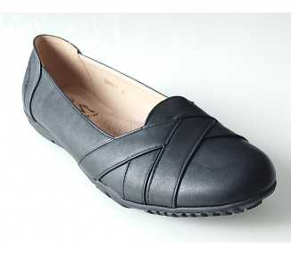 Chaussures confort
