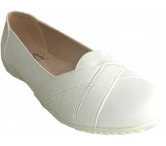 chaussures-médical-hôpital