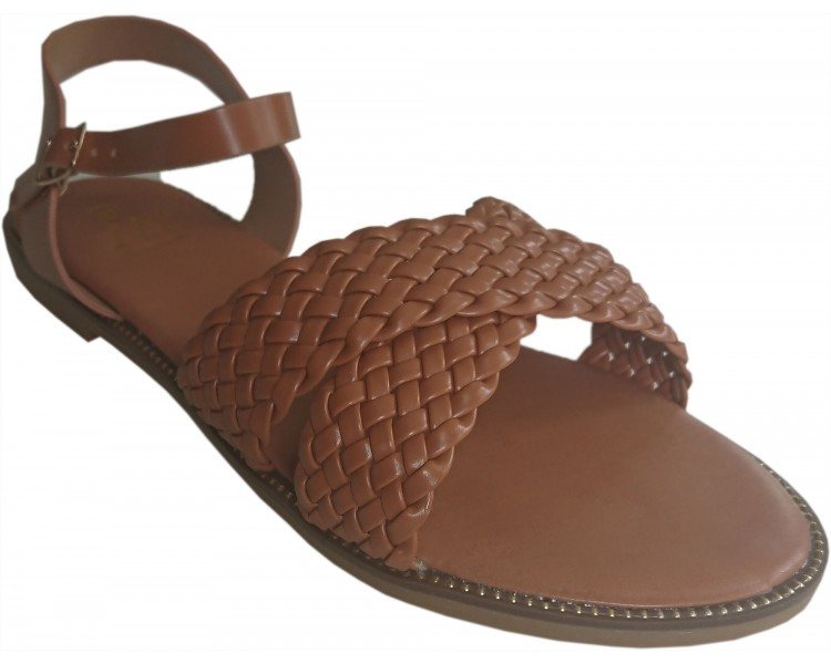 sandales femme taille 42