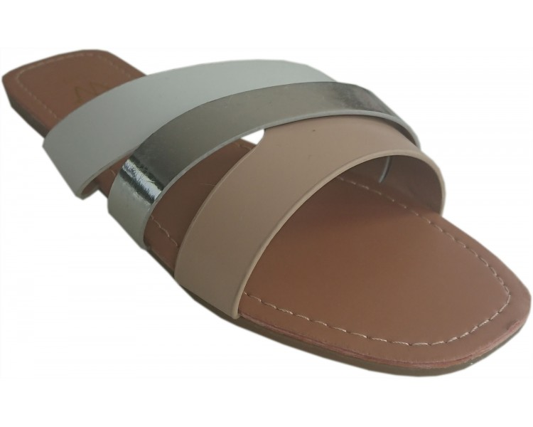 mule-taille-42
