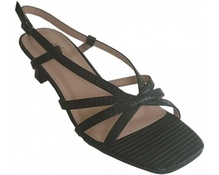 sandales-petit-talon