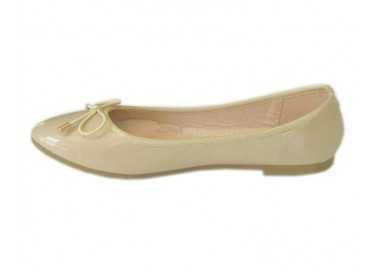 ballerine-beige-verni
